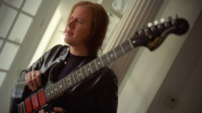 squier jeff healey.jpg