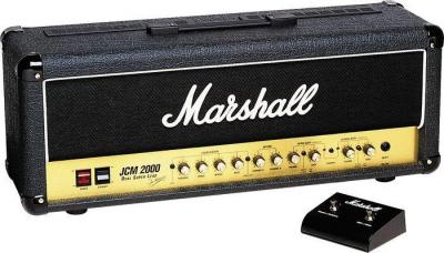 marshall-dsl50-head-309713.jpg