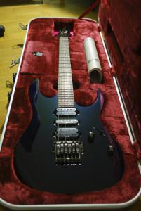 ibanez-rg1570-mirage-blue-233007.jpg