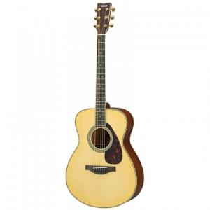 yamaha-ll16-m-are-nt-guitarra-electroacustica-natural.jpg