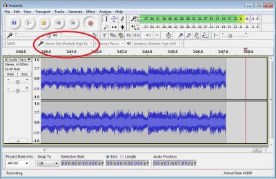 Recording-with-Audacity-212.png