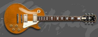 Garcia Les Paul Custom Open Natural.jpg