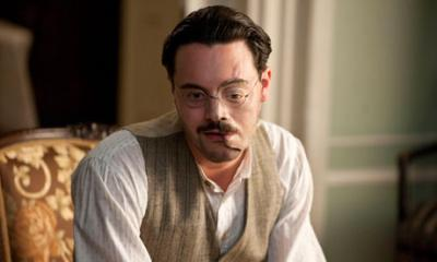 Boardwalk-Empire-Richard--007.jpg