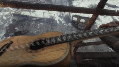 1551639244-guitarra-metro-exodus-story-highlight-976x549.jpg