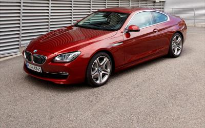 bmw-640d-coupe-2013-widescreen-03.jpg