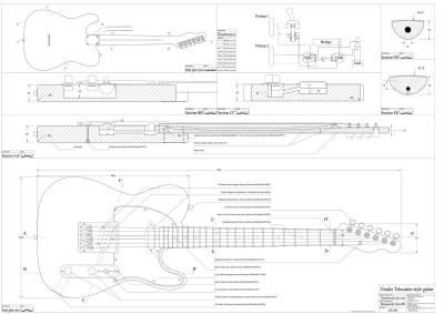 tele-blueprint-big.jpg