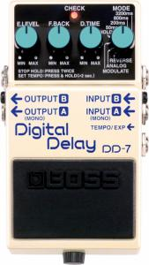 Boss DD-7 (digital delay).jpg