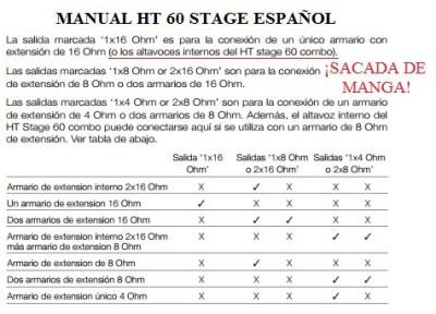 manual stage ESPAÑOL.jpg
