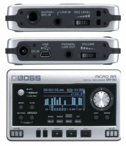 boss-micro-br-80-handheld-digital-recorder-large.jpg