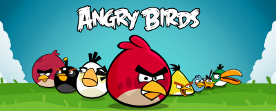 Angry_Birds.png