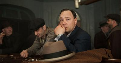 Stephen-Graham-in-Boardwalk-Empire-Blue-Bell-Boy.jpg