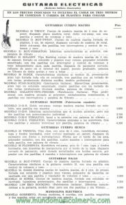 lluquet_1964 catalogo.jpg