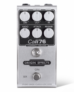 Cali76-CD-Origin-Effects-Analogue-Boutique-Compressor-Sustainer.png