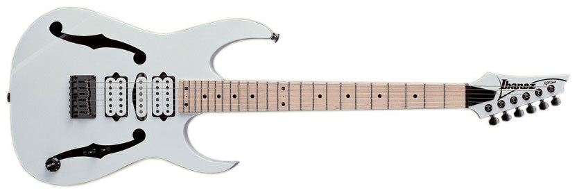 Cómo elegir una guitarra eléctrica | Guitarristas.info