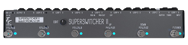 SuperSwitcher 2