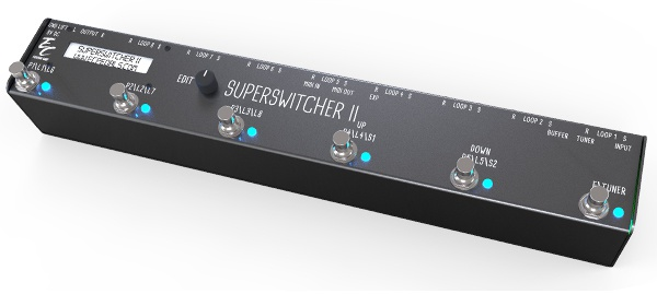 SuperSwitcher2