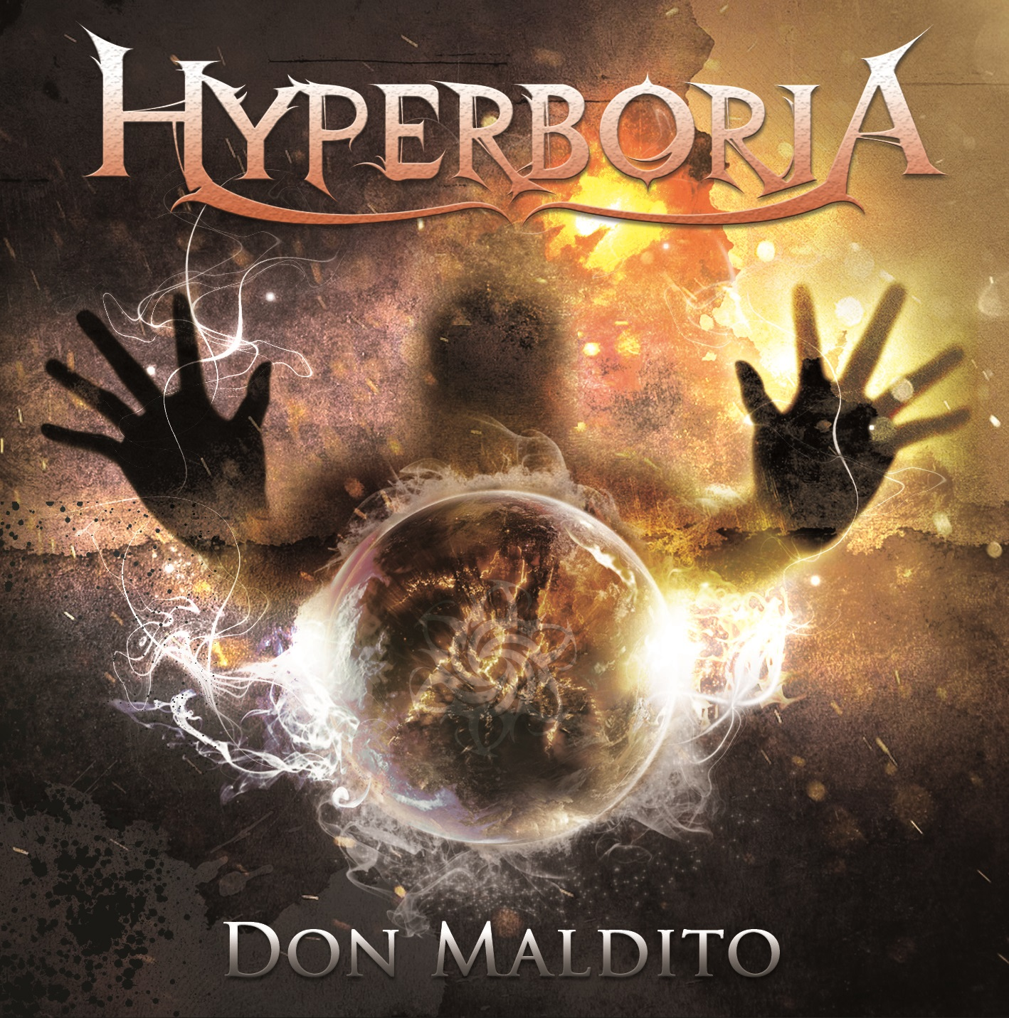 portada-hyperboria-don-maldito-2014.jpg