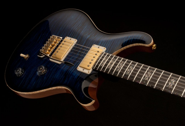 PRS Collection Series IX