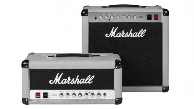 Marshall 2525 Mini jubilee