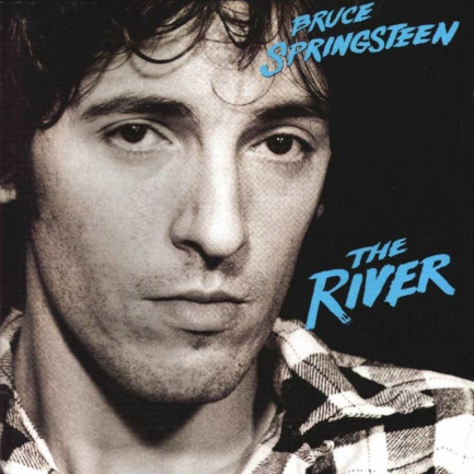 THe River, de Bruce Springsteen