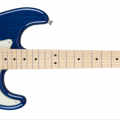 Fender Deluxe Roadhouse Strat