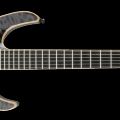 USA Signature Chris Broderick Soloist HT6
