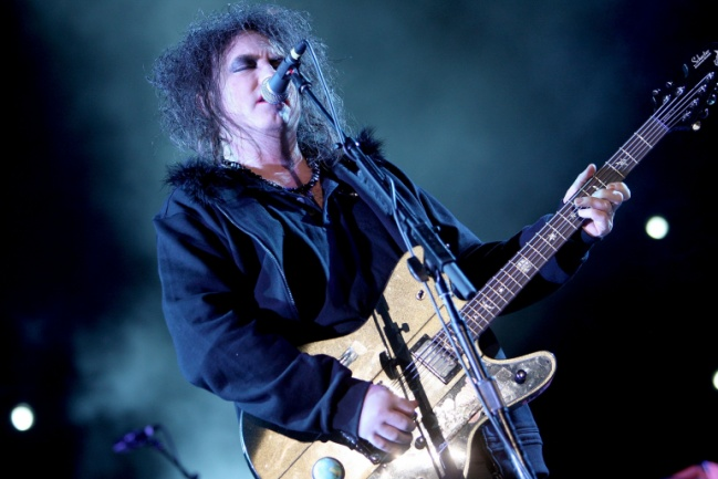 Robert Smith Schecter