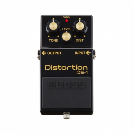 Boss Ds-1 40 aniversario