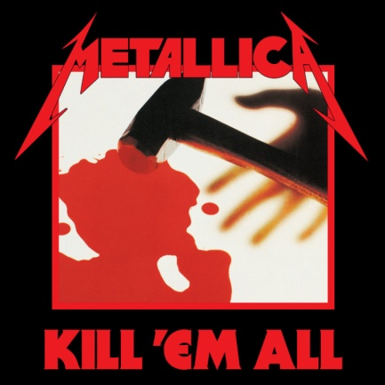 Kill' em All