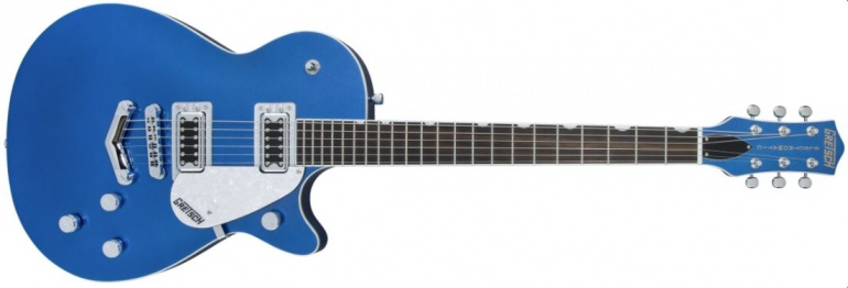 G5435 Limited Edition Electromatic Pro Jet