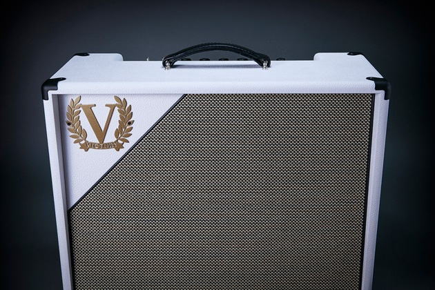 Victory Amps RK50