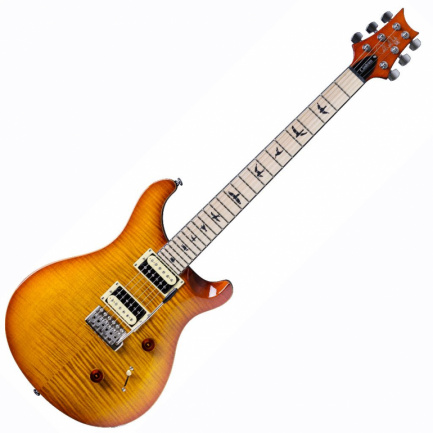 PRS Maple SE Custom 24