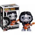 Funko Pop Ace Frehley