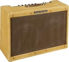 Fender Tweed High POwered
