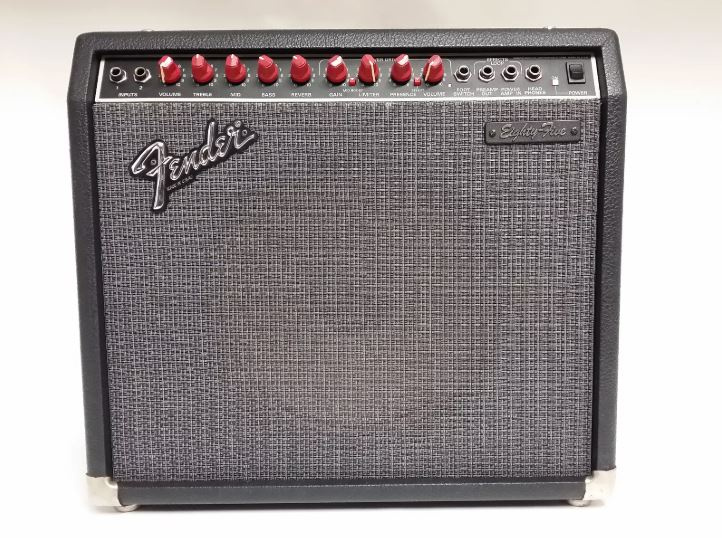 Fender Eighty-Five