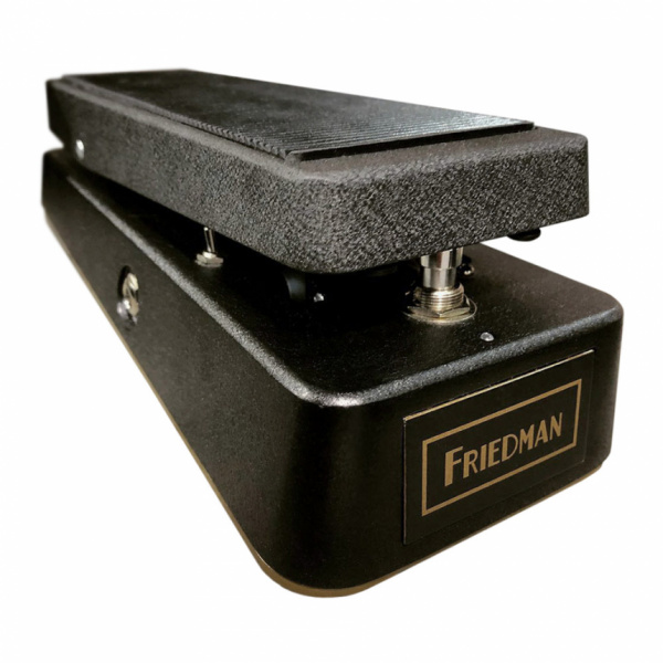 Gold Wah Friedman