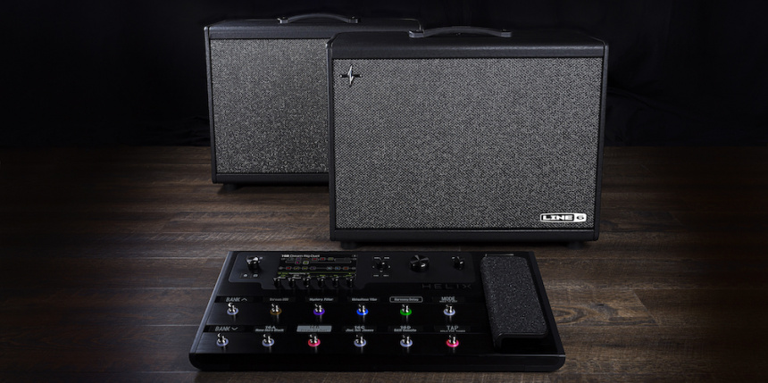 Line 6 Powercabs