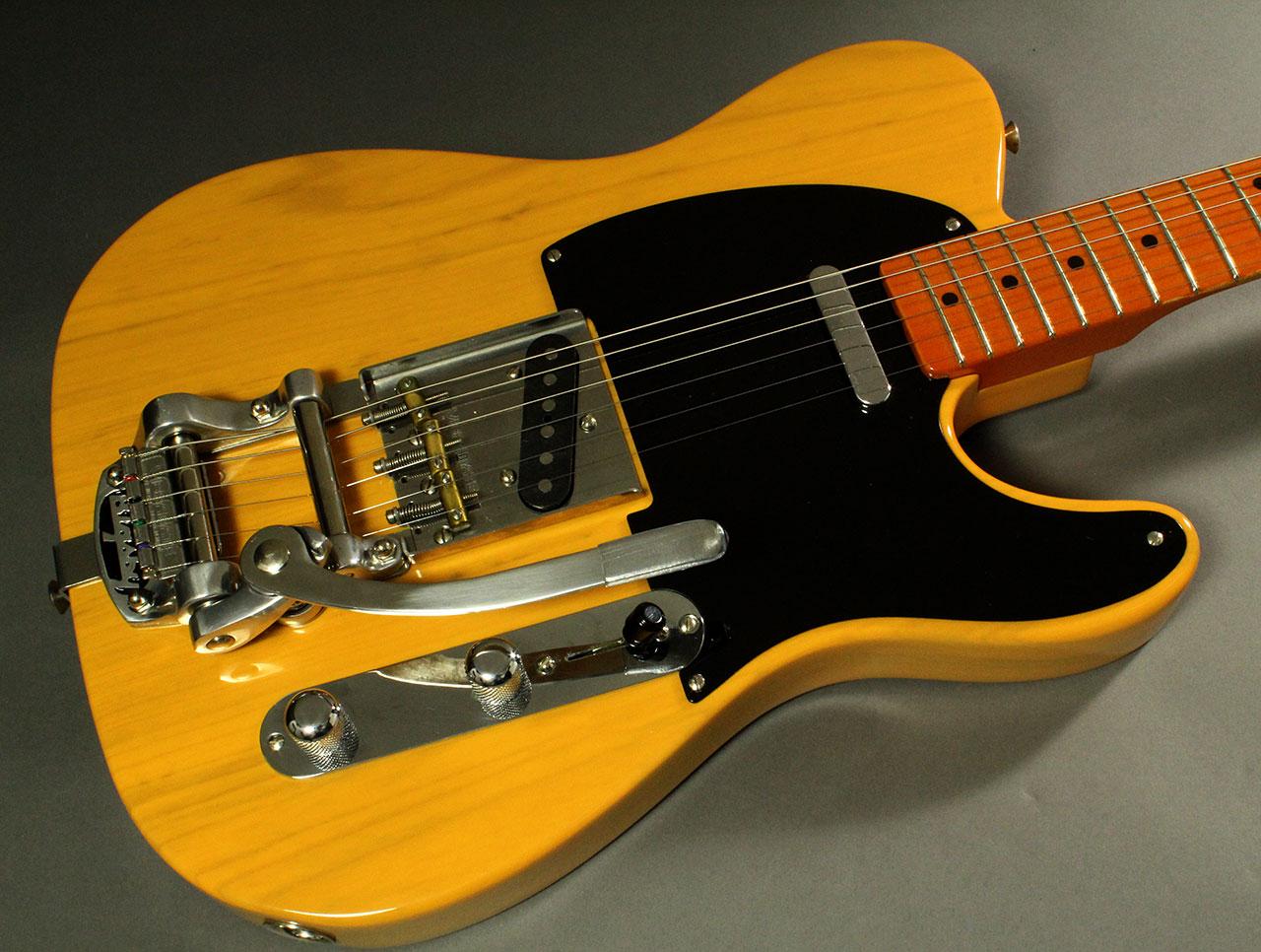 Fender_1952_tele_reissue.jpg