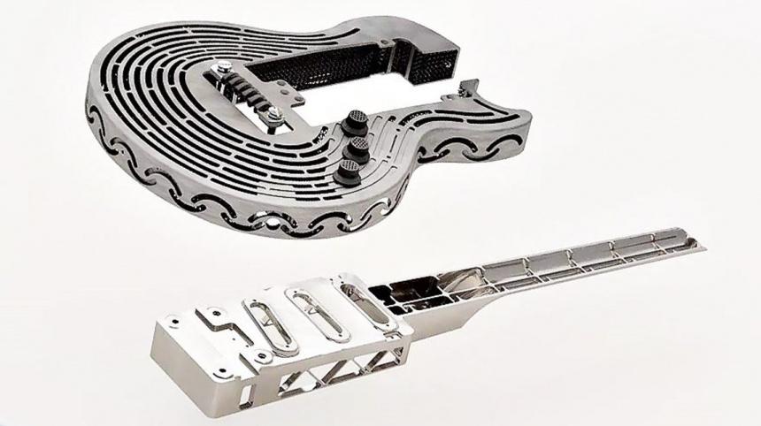smash-proof-guitar-parts