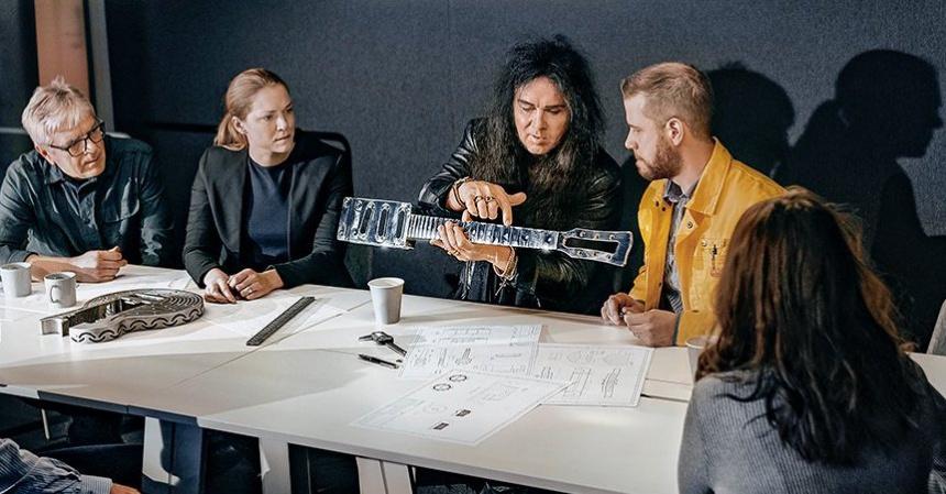 lc-guitar-team
