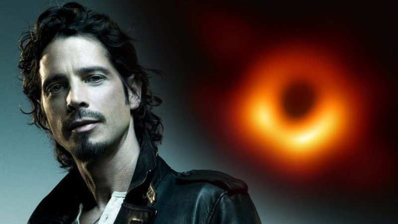 Chris-Cornell-Black-Hole-Sun