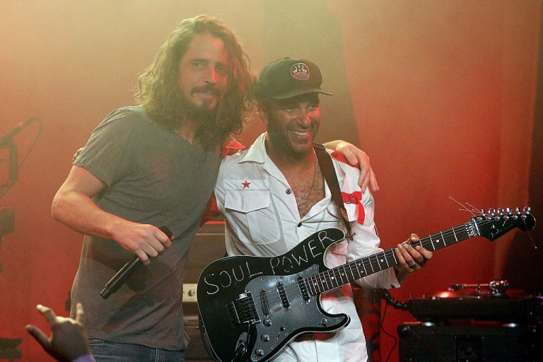 Chris-Cornell-Tom-Morello