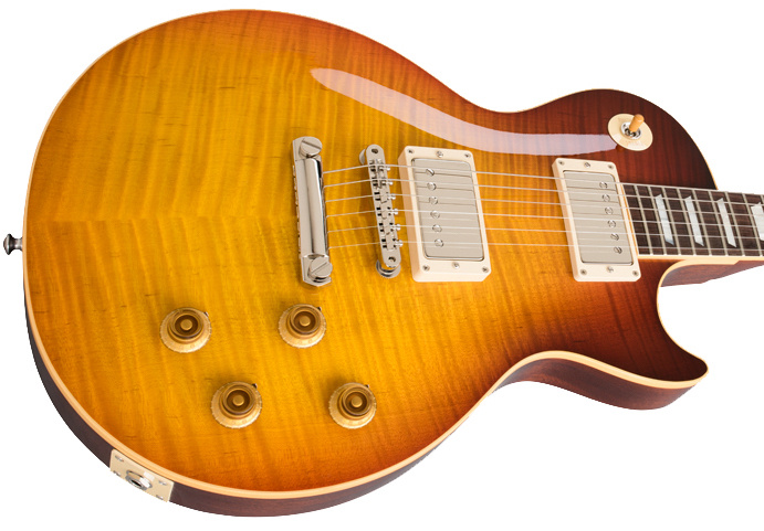 gibson-custom-lee-roy-parnell-1959-les-paul-body