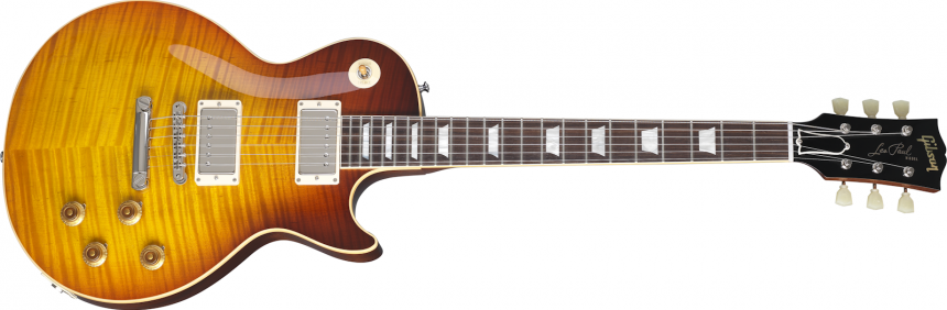 gibson-lee-roy-parnell-1959-les-paul-front