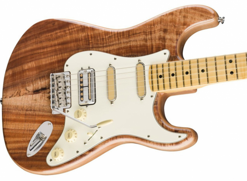 fender-rarities-flame-koa-top-stratocaster