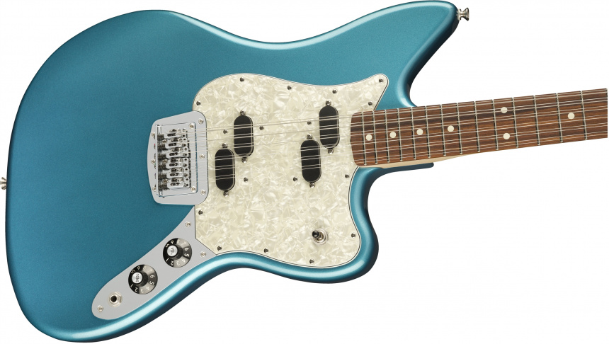 Fender Alternate Reality Electric XII8