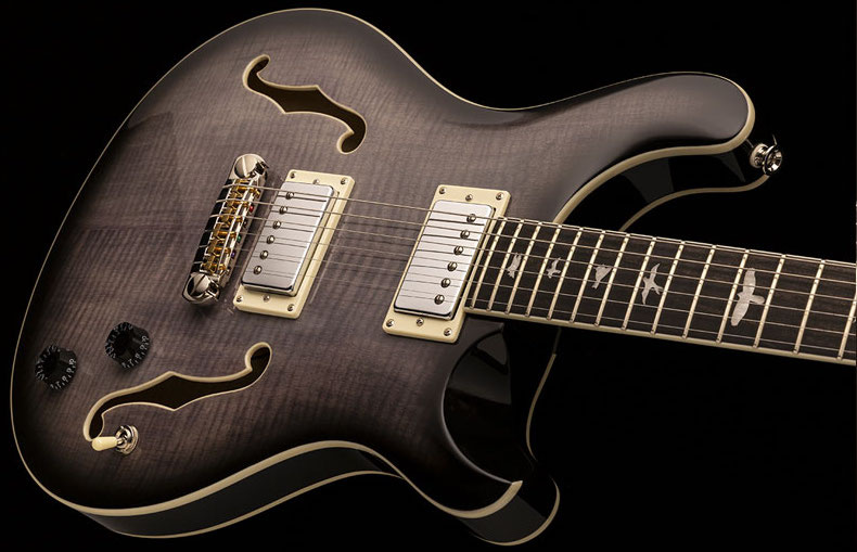 se_hollowbody_ii_2020