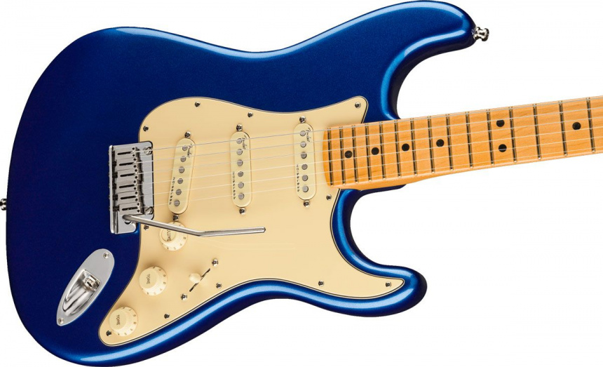 fender-american-ultra-stratocaster-electric-guitar-cobra-blue-body