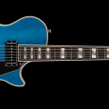 PS-1000 Blue Sparkle