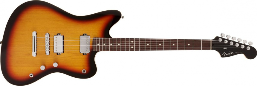 Fender-Made-in-Japan-Modern-Jazzmaster-HH-front